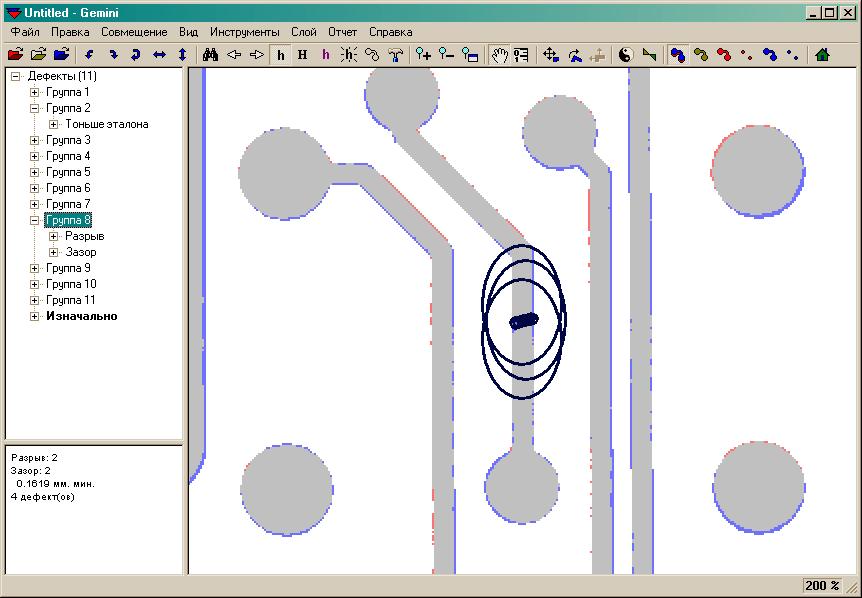 Программа для расчета прочности трубопроводов